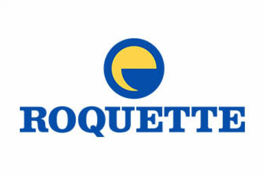GB-Chemie is an authorised contract partner of Roquette
