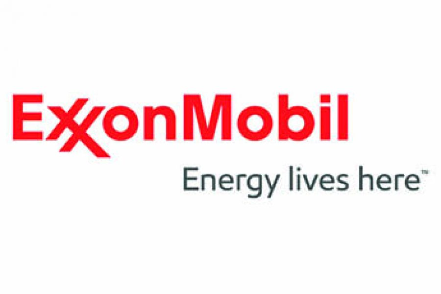 GB-Chemie is an official contract partner of ExxonMobil Chemical