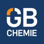GB Chemie – Chemie Großhandel, Chemikalien Großhandel, Chemie, Chemische Producte, Vertrieb chemische Produkte, Distribution chemische Produkte