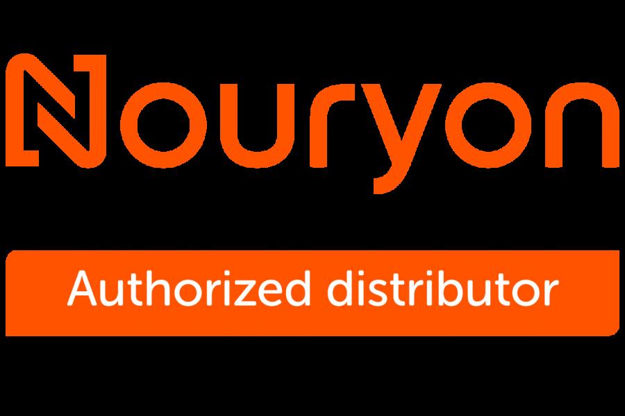 Vertragspartner Nouryon Functional Chemicals
